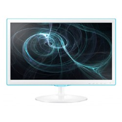 SAMSUNG LS22D360HS LED Monitor 21.5 inch Wide Screen