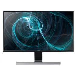 SAMSUNG LS27D590PS LED Monitor 27 inch Wide Screen