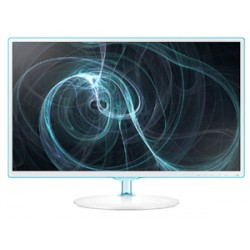 SAMSUNG LS27D360HS LED Monitor 27 inch Wide Screen