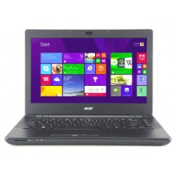 Acer TravelMate P2 TMP246 (NX.VA8ST.008) Notebook
