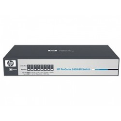 HP V1410-8 Switch (J9661A)