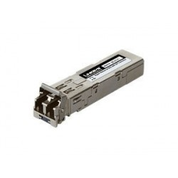 Cisco MGBSX1 Transceiver SFP Mini Gbic