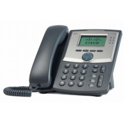 Cisco SPA303-G3 IP Phone