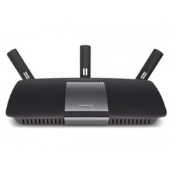 Linksys EA6900 AC1900 DUAL-BAND SMART WI-FI ROUTER