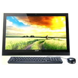 Acer Aspire Z1-623-404G1T21MGi/T003 (DQ.SZXST.003)