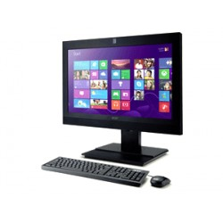 Acer Veriton Z2660G (UD.VK5ST.070) All-in-One None Touch PC