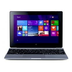 Acer One 10 (Wifi) S1002-12Q2 (NT.G5CST.004) Shark Grey