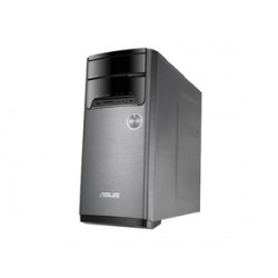 Asus M32AD-TH020D Desktop PC