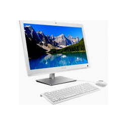 Asus ET2230INK-WC004M All-in-Onc PC None-Touch White