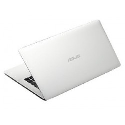 Asus K455LF-WX027D Notebook White IMR