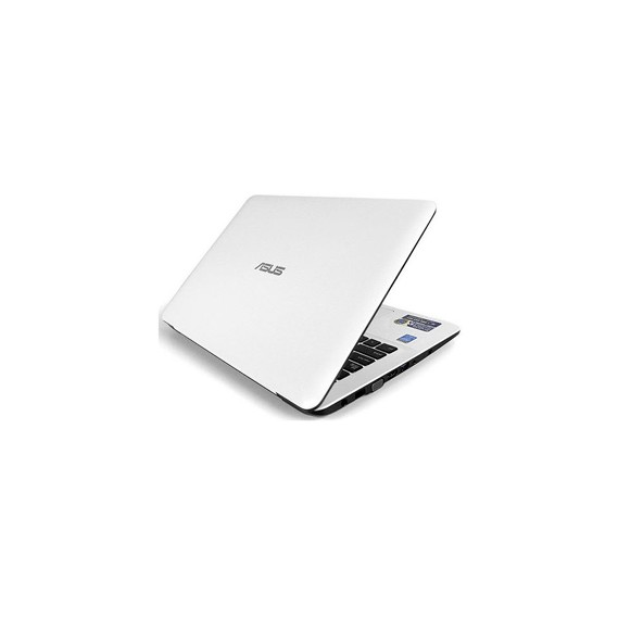 Asus K455LF-WX082D Notebook White IMR
