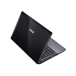 Asus K455LF-WX054D Notebook Black IMR
