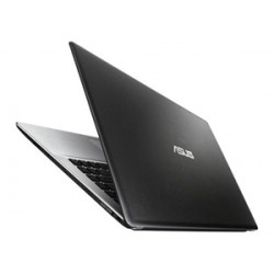 Asus K455LA-WX388D Notebook Black IMR
