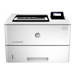 HP LaserJet Enterprise M506n Printer (F2A68A)