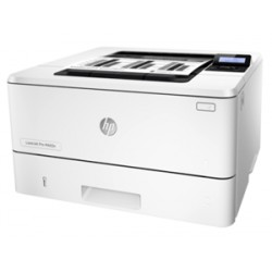 HP LaserJet Pro M402dw Printer (C5F95A)
