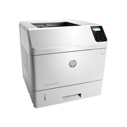 HP LaserJet Enterprise M604n Printer (E6B67A)