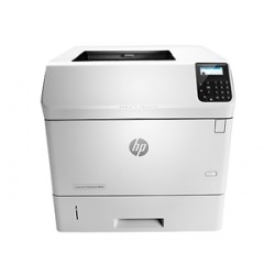 HP LaserJet Enterprise M604dn Printer (E6B68A)