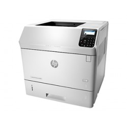 HP LaserJet Enterprise M605n Printer (E6B69A)