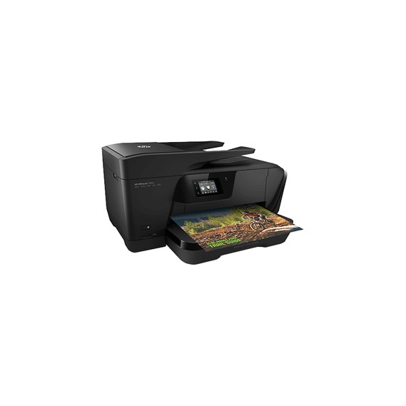 HPOfficejet 7510 Wide Format All-in-One Printer (G3J47A)
