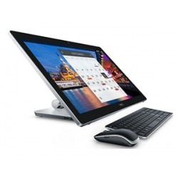 Dell Inspiron 7459 All-in-One PC Touch (W260625TH)