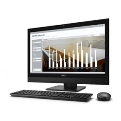 Dell Optiplex 7440 All-in-One PC None Touch (SNS74AI003)