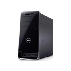Dell XPS 8900 (W260915TH) Minitower PC