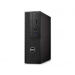 Dell Precision 3420 SFF (SNST34SF02) Workstation