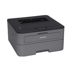 Brother HL-L2320D Laser Printer Mono