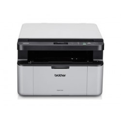 Brother DCP-1610W Multifunction Laser Mono