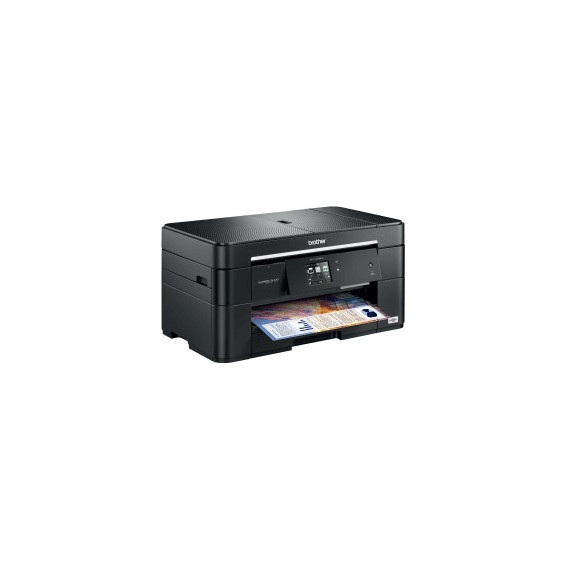 Brother MFC-J2320 Multifunction InkBenefit Printer A3