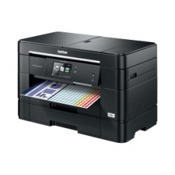 Brother MFC-J2720 Multifunction InkBenefit Printer A3
