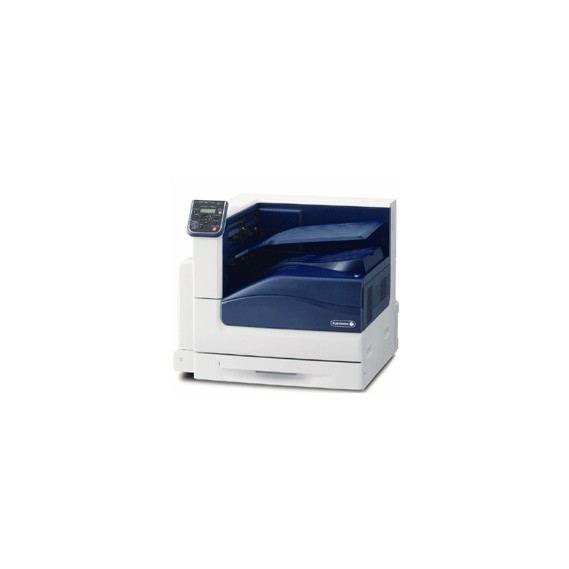 Fuji Xerox DocuPrint C5005D Color LED Printer A3