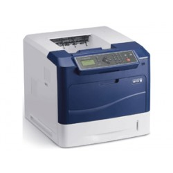 Fuji Xerox Phaser 4622DN Mono Laser Printer
