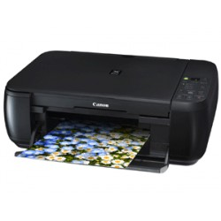 Canon PIXMA MP287 Multifunction InkJet Printer