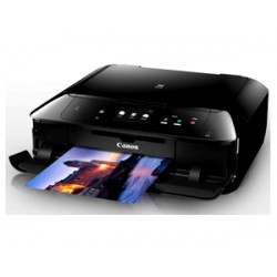 Canon PIXMA MG7770 Multifunction InkJet Printer