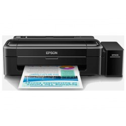 Epson L310 InkJet Printer with Ink Tank