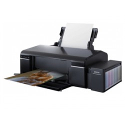 Epson L805 InkJet Printer with Ink Tank