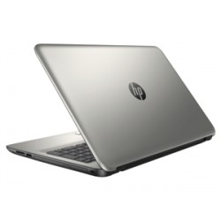 HP 14-af101AX Notebook (P3C26PA) Silver