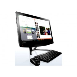 Lenovo IdeaCentre AIO 700-27ISH Touch (F0BD001MTA) PC