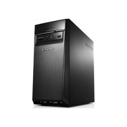 Lenovo IdeaCentre 300-20IBR (90DN000HTA) Mini Tower PC