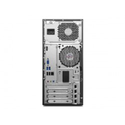 Lenovo IdeaCentre 300-20ISH (90DA004LTA) Mini Tower PC