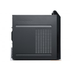 Lenovo ThinkCentre E73 (10ASA0E1T) Mini Tower PC