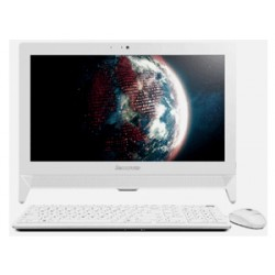 Lenovo IdeaCentre 20-00 All-in-One PC (F0BB007DTA)