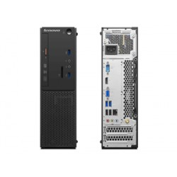 Lenovo ThinkCentre S510 (10L00011TA) Small Form Factor PC