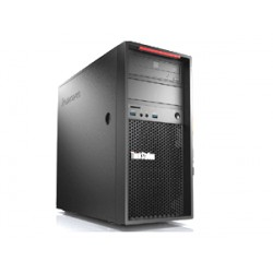Lenovo ThinkStation P300 (30AHS0DR00) WorkStation PC