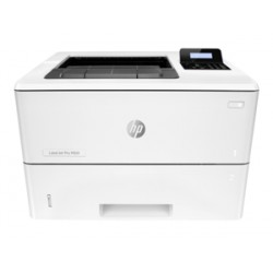 HP LaserJet Pro M501dn Printer (J8H61A)