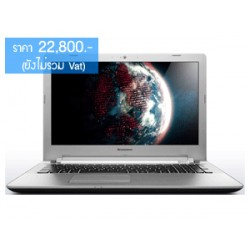 Lenovo Ideapad 500S-14ISK (80NS006YTA) Notebook Black