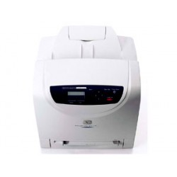 DocuPrint C2200 Fuji Xerox Color Laser Printer