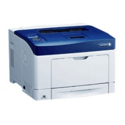 DocuPrint P355D Fuji Xerox Mono Laser Network Printer