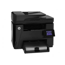 HP LaserJet Pro M225DW Multifunction Printer (CF485A)
